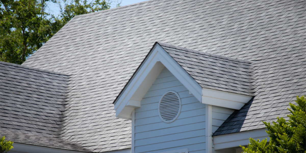 roofing-contractor-frederick 2