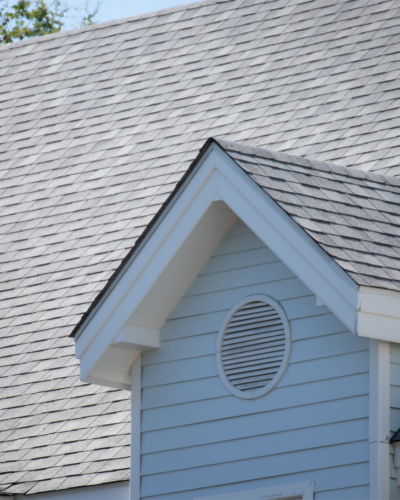 roofing-contractor-frederick