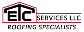ETC Services, LLC