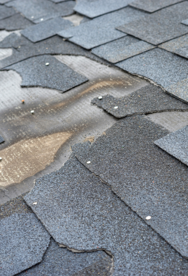 roof-repair-damage-frederick